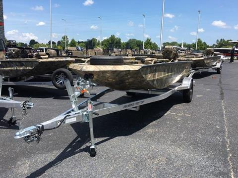 2018 Excel 1754 SW V F4 for sale at Vehicle Network, LLC - Performance East, INC. in Goldsboro NC