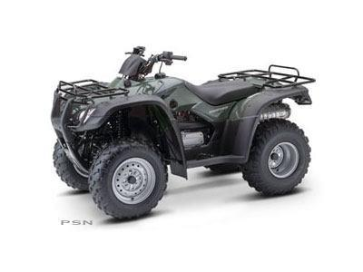 2005 Honda FourTrax® Rancher™ ES for sale at Vehicle Network, LLC - Performance East, INC. in Goldsboro NC