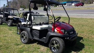 2015 Sunright Int. HJS 200 U for sale at Vehicle Network, LLC - ULTRA POWER SPORTS in Raleigh NC
