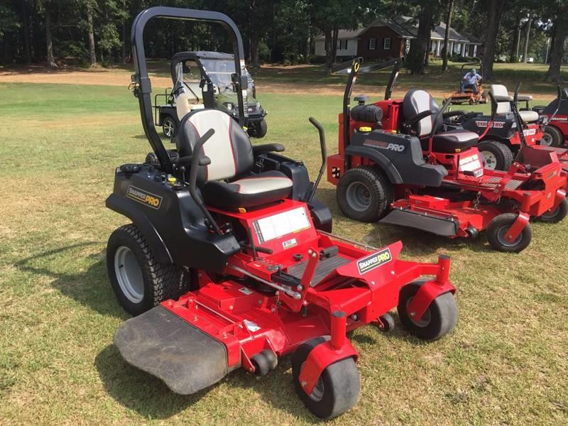 2015 Snapper S150XT for sale at Vehicle Network, LLC - Johnson Farm Service in Sims NC
