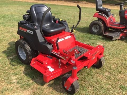 2015 Snapper S50XT for sale at Vehicle Network, LLC - Johnson Farm Service in Sims NC