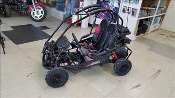 2015 Trailmaster Mini XRX-R for sale at Vehicle Network, LLC - ULTRA POWER SPORTS in Raleigh NC
