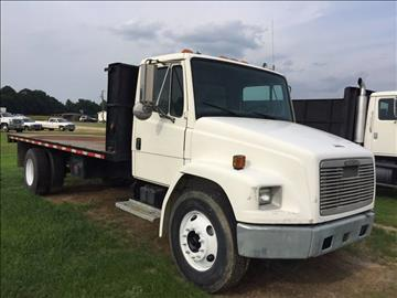 1994 Freightliner FL 70 for sale at Vehicle Network, LLC - Fat Daddy's Truck Sales in Goldsboro NC