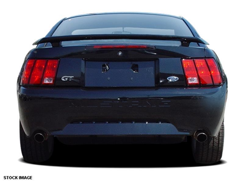 2004 Ford Mustang for sale at Vehicle Network, LLC - Alfa Romeo Fiat of the Triad in Greensboro NC