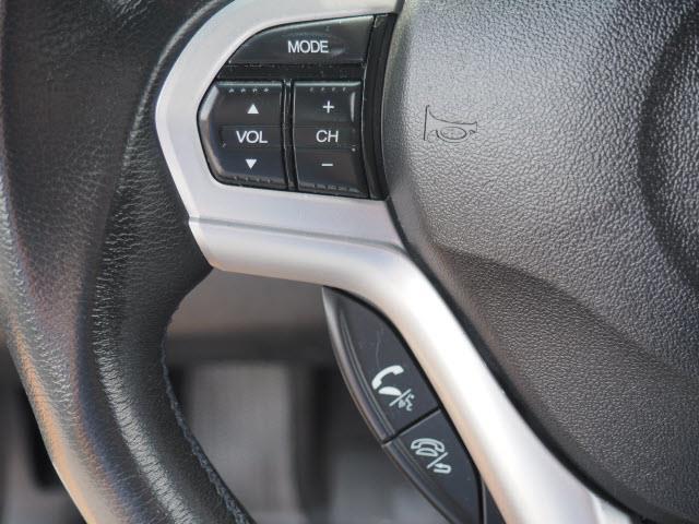2012 Honda CR-Z for sale at Vehicle Network, LLC - Alfa Romeo Fiat of the Triad in Greensboro NC