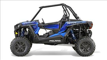 2015 Polaris RZR® XP 1000 EPS for sale at Vehicle Network, LLC - Performance East, INC. in Goldsboro NC
