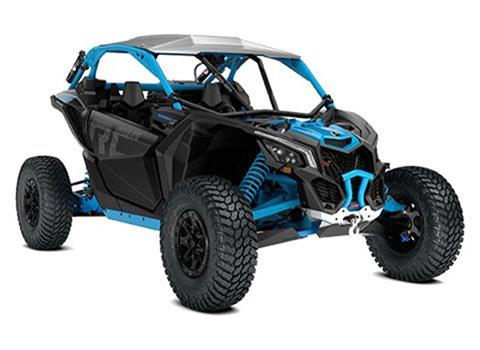 2018 Can-Am Maverick X3 X rc Turbo R for sale at Vehicle Network, LLC - Performance East, INC. in Goldsboro NC