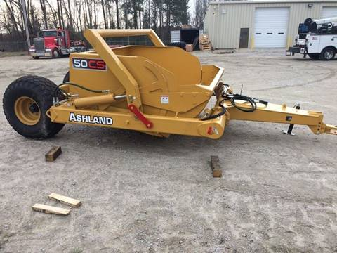 Used Tractors For Sale Apex Used Commercial Trucks For Sale Raleigh ...