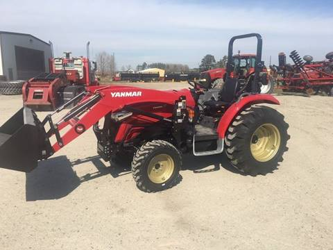 Used Tractors For Sale Apex Used Commercial Trucks For Sale Raleigh