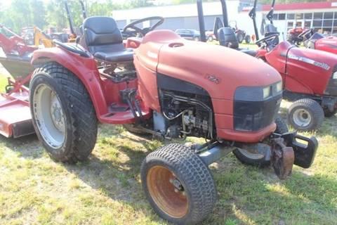 Case IH  D29 for sale in Kinston, NC
