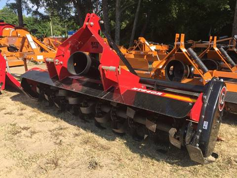 Used Tractors For Sale Apex Used Commercial Trucks For Sale