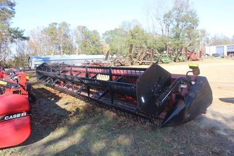 Case IH  1020 for sale in Kinston, NC