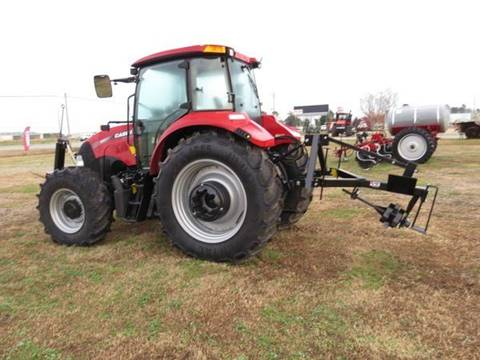 Farm Equipment For Sale in Apex, NC - Vehicle Network