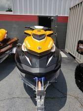 2018 Sea-Doo GTI  SE for sale in Goldsboro, NC