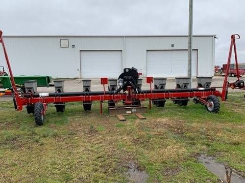 2019 Case IH  1215 for sale in Elizabeth City, NC