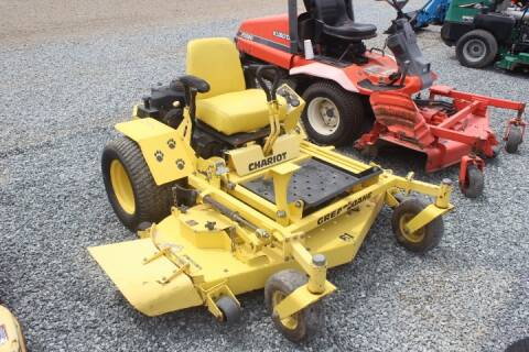 Great Dane Chariot for sale at Vehicle Network - Joe's Tractor Sales in Thomasville NC