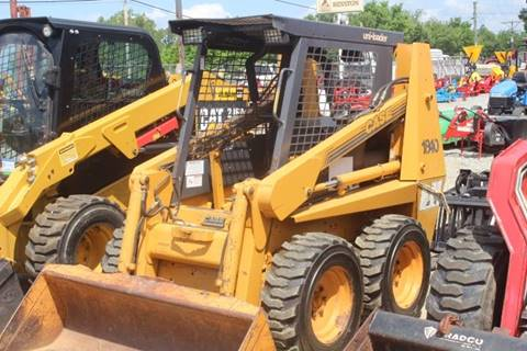 Case IH  1840 for sale in Thomasville, NC