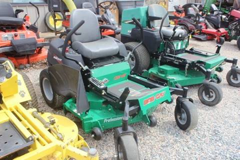 Bobcat CRZ 48 for sale in Thomasville, NC