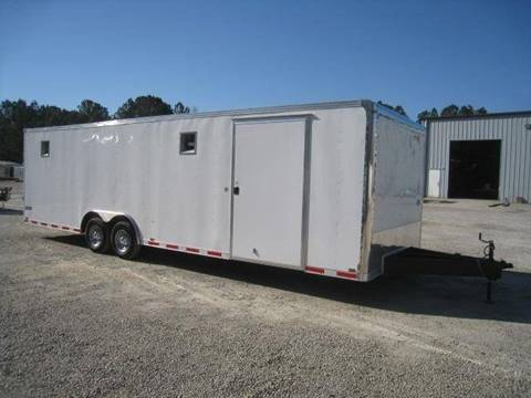 2019 Pace American Journey 28 for sale in Hope Mill, NC
