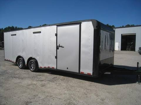 2019 Lark 24 for sale in Hope Mill, NC