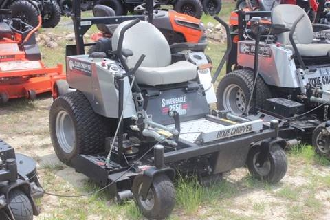 Dixie Chopper For Sale in Apex, NC - Vehicle Network