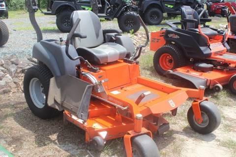 Husqvarna M-ZT 52 for sale in Burgaw, NC