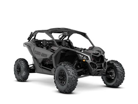 2019 Can-Am Maverick™ X3 X™ RS Turbo R for sale in Goldsboro, NC