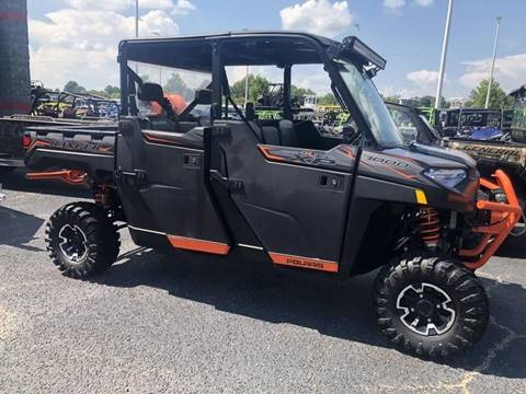 Polaris For Sale in Apex, NC - Vehicle Network