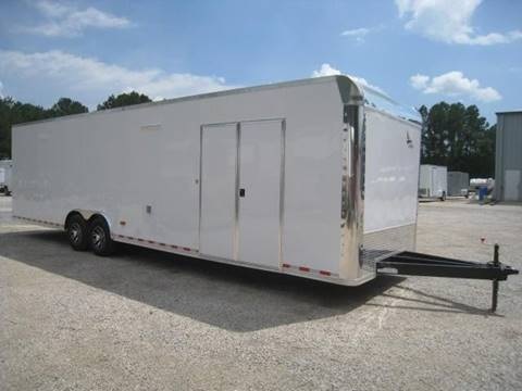 2019 Lark 32' Dominator for sale in Hope Mill, NC
