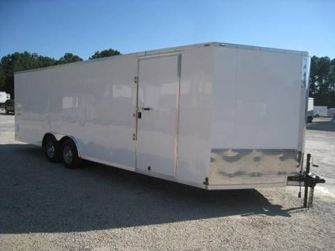 2020 Lark 24 Vnose for sale in Hope Mill, NC