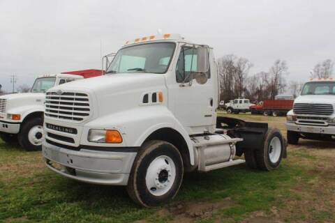 2007 Sterling A9500 Series for sale at Vehicle Network - Fat Daddy's Truck Sales in Goldsboro NC