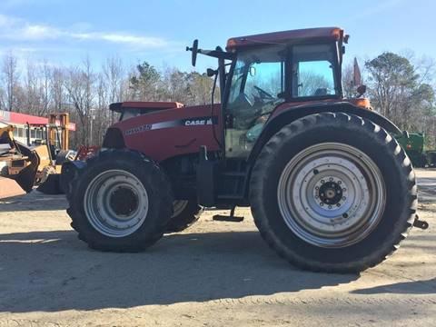 Case IH  MXM175 for sale at Vehicle Network - Mills International in Kinston NC