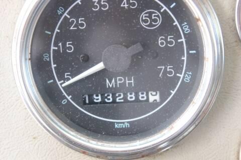 1994 Ford LT9000