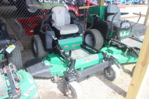 Bob-Cat XRZ Pro for sale at Vehicle Network - Joe's Tractor Sales in Thomasville NC