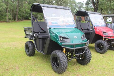 2020 American Landmaster LS455 for sale at Vehicle Network - Johnson Farm Service in Sims NC