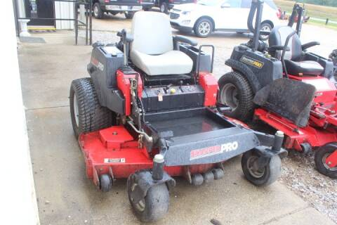 Snapper Pro NZM for sale at Vehicle Network - Johnson Farm Service in Sims NC