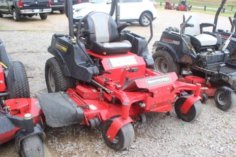 Snapper Pro S200XT for sale at Vehicle Network - Johnson Farm Service in Sims NC