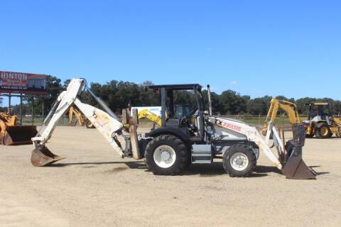 2006 Terex 760B for sale at Vehicle Network - Dick Smith Equipment in Goldsboro NC
