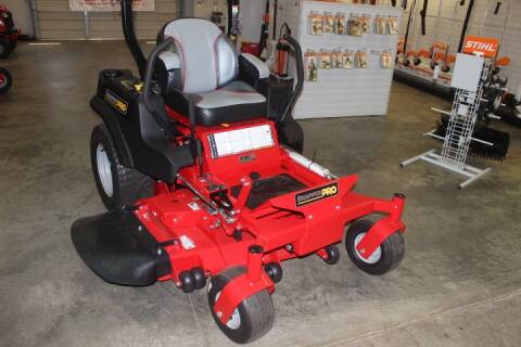 2020 Snapper S150xt for sale at Vehicle Network - Johnson Farm Service in Sims NC
