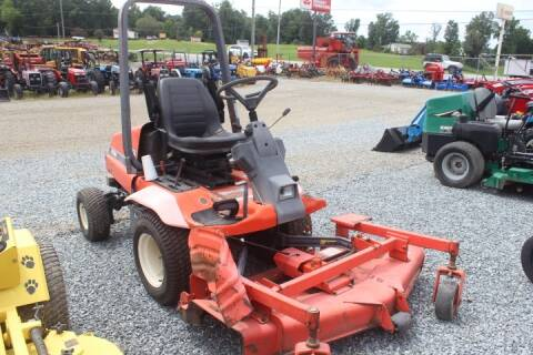 Kubota F2260 for sale at Vehicle Network - Joe's Tractor Sales in Thomasville NC