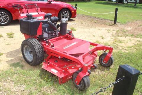 2016 Snapper SW30 for sale at Vehicle Network - Johnson Farm Service in Sims NC