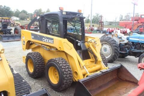 2005 John Deere 325 for sale at Vehicle Network - Joe's Tractor Sales in Thomasville NC