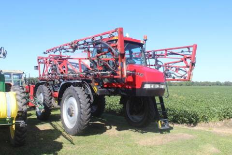 Case IH  Patriot 3330 for sale at Vehicle Network - Suttontown Repair Service in Faison NC