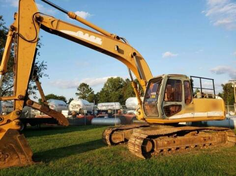 Case IH  9030B for sale at Vehicle Network - Down Home Truck and Equipment in Warsaw VA