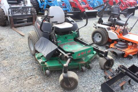2012 Bob-Cat ProCat for sale at Vehicle Network - Joe's Tractor Sales in Thomasville NC