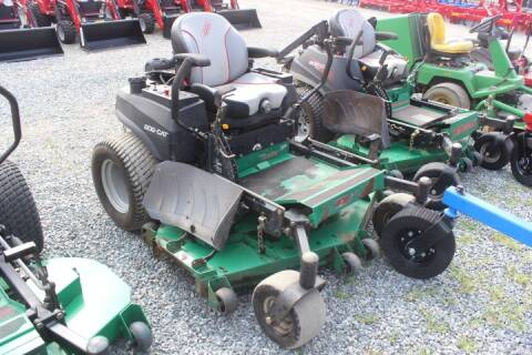 2011 Bobcat ProCat for sale at Vehicle Network - Joe's Tractor Sales in Thomasville NC