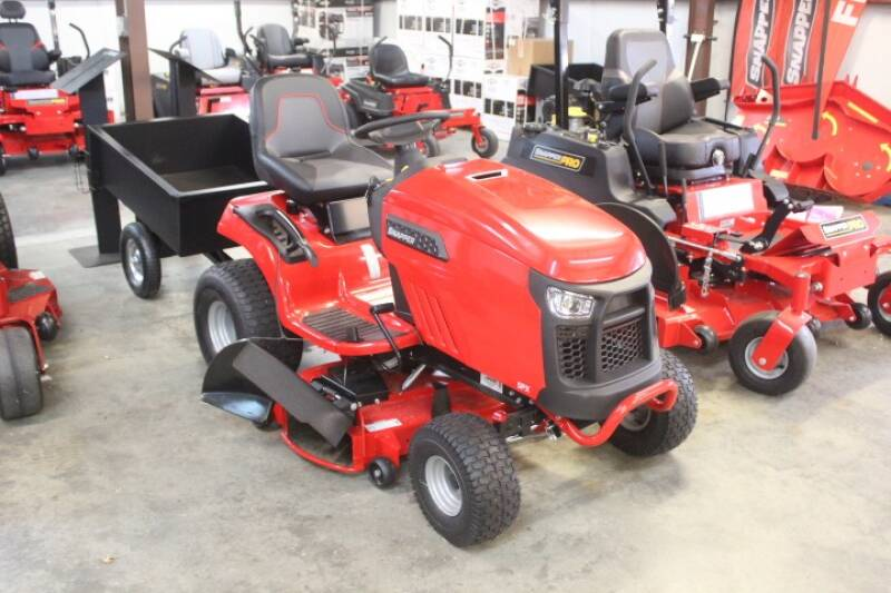 2020 Snapper SPX for sale at Vehicle Network - Johnson Farm Service in Sims NC