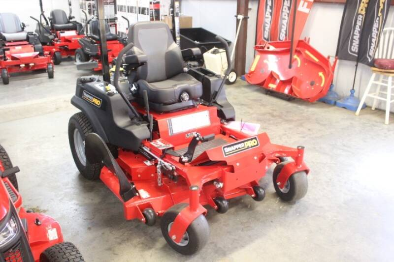 2020 Snapper Pro S200XT for sale at Vehicle Network - Johnson Farm Service in Sims NC