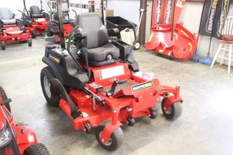 2020 Snapper S200XT for sale at Vehicle Network - Johnson Farm Service in Sims NC