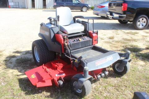 2008 Snapper NZM for sale at Vehicle Network - Johnson Farm Service in Sims NC
